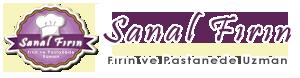 Sanal Fırın – Pastane ve Fırıncılık Malzemeleri