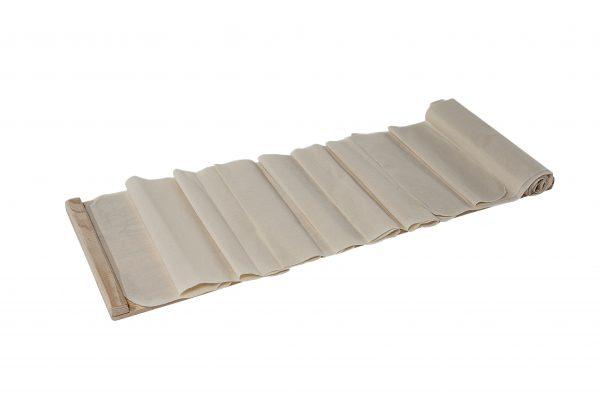 Sanal Fırın - Pastane ve Fırıncılık Malzemeleri PASABEZİ 40X210 CM
