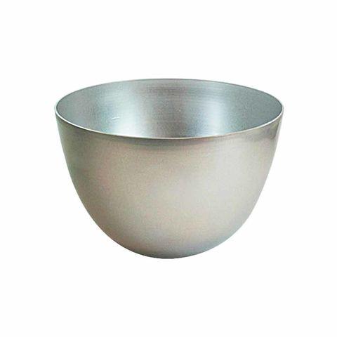 Sanal Fırın - Pastane ve Fırıncılık Malzemeleri METAL KALIP ADİSABABA KESME KEK KALIBI NO 2