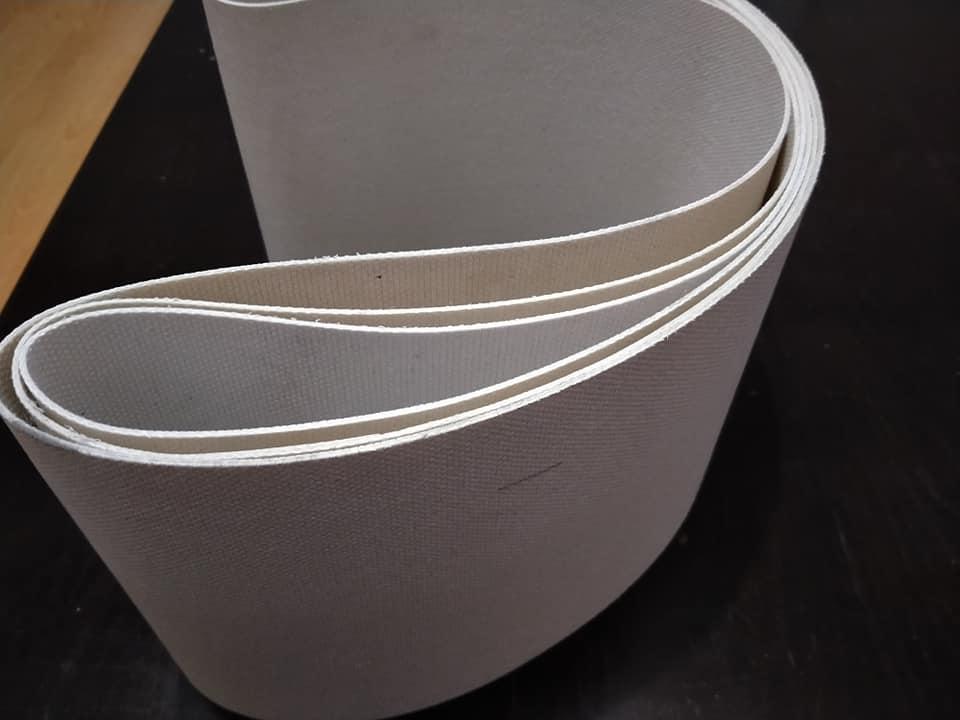 Sanal Fırın - Pastane ve Fırıncılık Malzemeleri KESTART BANDI 1200 MM-1800 MM