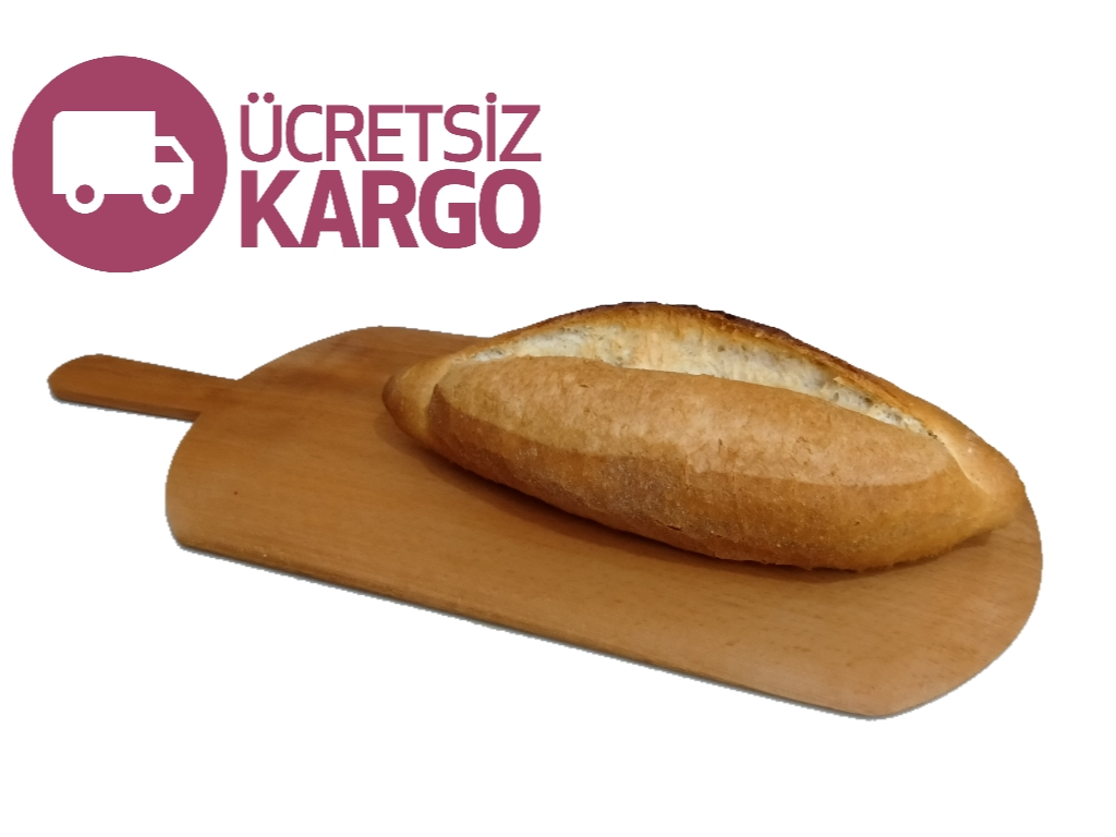 Sanal Fırın - Pastane ve Fırıncılık Malzemeleri KENDİNDEN SAPLI AHŞAP FIRIN KÜREĞİ 23X65 CM