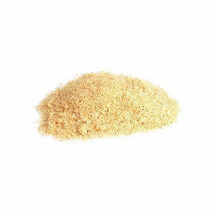 Sanal Fırın - Pastane ve Fırıncılık Malzemeleri ALTINUSTA BADEM TOZ BEYAZ 1 KG
