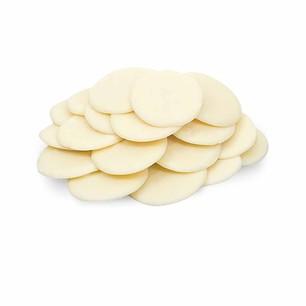 Sanal Fırın - Pastane ve Fırıncılık Malzemeleri ALTINUSTA FİLDİŞİ PUL KUVERTUR 1 KG
