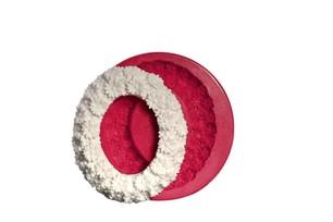 Sanal Fırın - Pastane ve Fırıncılık Malzemeleri CESİL SİLİKON KALIP ÇİÇEKLİ ÇERÇEVE/OVAL 13*11 CM