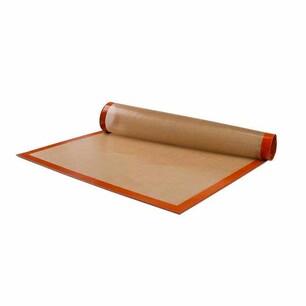 Sanal Fırın - Pastane ve Fırıncılık Malzemeleri SİLPAT 40*60 CM